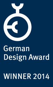 germanaward