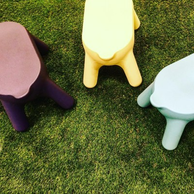 Purill Step Stools 3