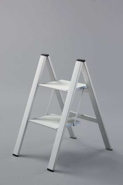 Slim Step Ladders 5