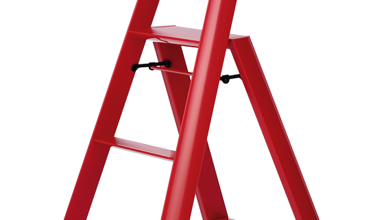 Fabulous Hasegawa Ladders Engineered For Safety Built To Last Cjindustries Chair Design For Home Cjindustriesco
