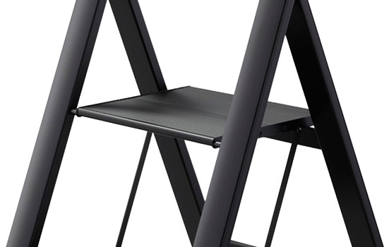 Brilliant Hasegawa Ladders Engineered For Safety Built To Last Cjindustries Chair Design For Home Cjindustriesco